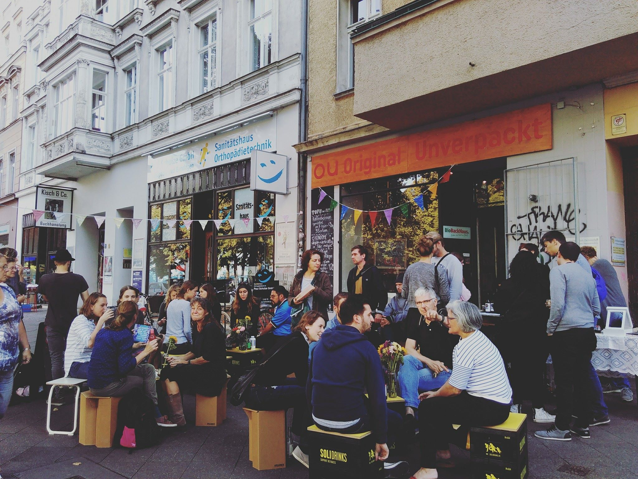 sex in nienburg sex anzeigen in berlin