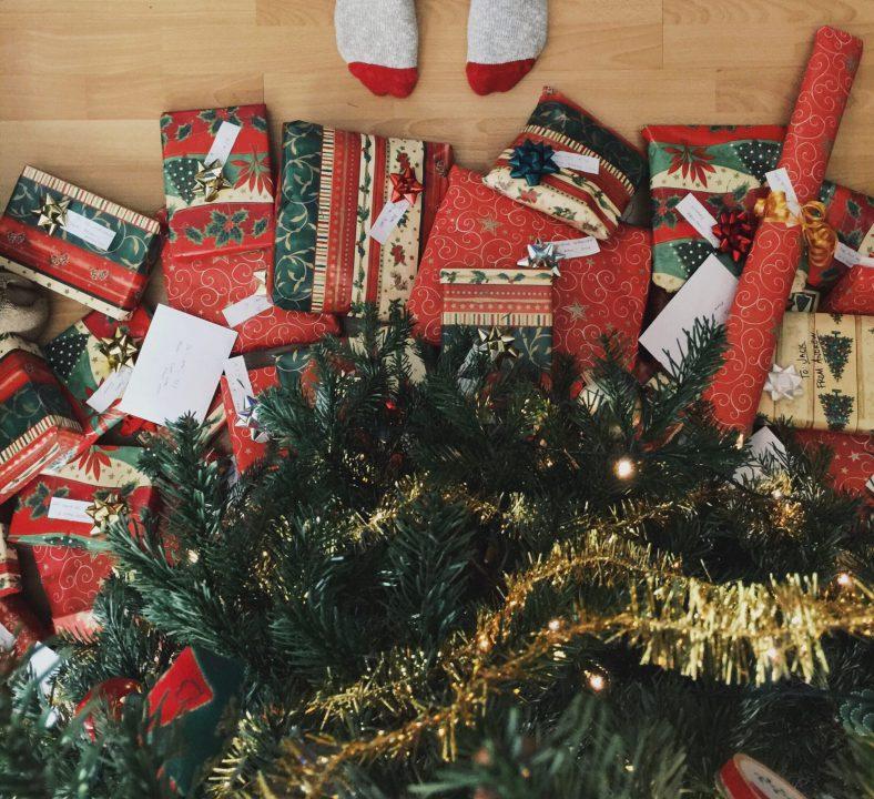 Zero Waste Geschenkeguide